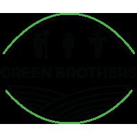 Logo COCORIKUSH CBD
