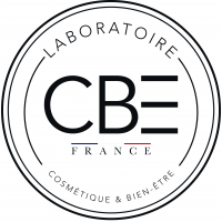Logo CAREBIDIOL