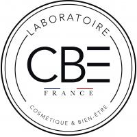 Logo LABORATOIRE CBE