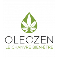 Logo OLEOZEN