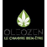 Logo ZENEOLA