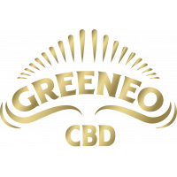 Logo CBDIS / GREENEO