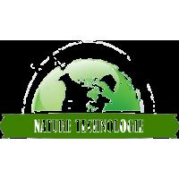 Logo NATURE TECHNOLOGIE