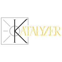 Logo Katalyzer