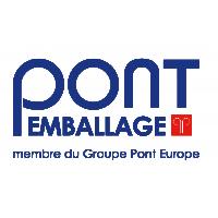 Logo PONT EMBALLAGE
