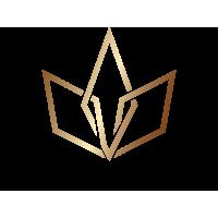 Logo CANNA SWEEDS