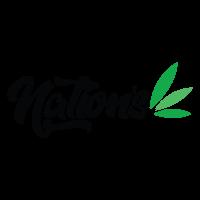 Logo NATION'S