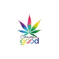 Logo CANAPAGOOD