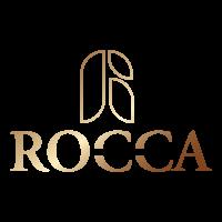 Logo ROCCA