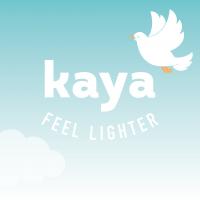 Logo KAYA