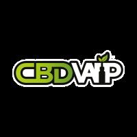 Logo CBDVAP