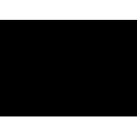 Logo FLOWER FARM
