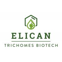 Logo ELICAN BIOTECH