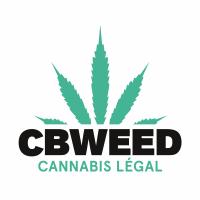 Logo CBWEED