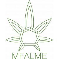 Logo MFALME