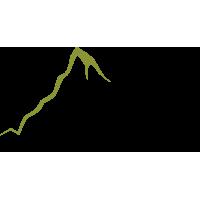 Logo SWISS ORGANIC PARTNERS