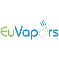Logo EuVapors