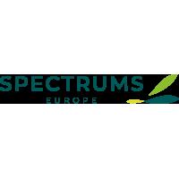 Logo SPECTRUMS EUROPE