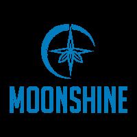 Logo MOONSHINE