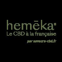 Logo HEMEKA®