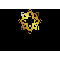 Logo GREEN GOLD