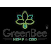 Logo GREENBEE