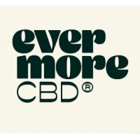 Logo Ever More CBD