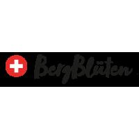 Logo BERGBLUTEN