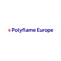 Logo POLYFLAME