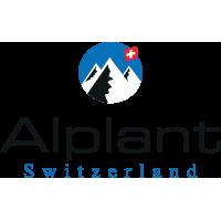 Logo ALPLANT