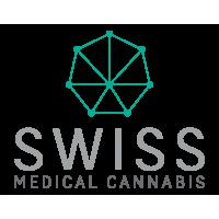 Logo SMC Laboratories