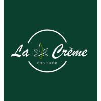 Logo LA CREME